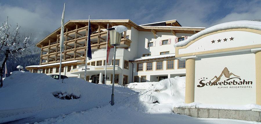 Austria_Zell-am-see_Alpine-resort_Exterior-winter.jpg